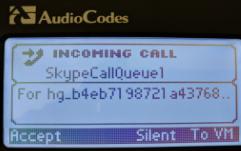 ad369e6809